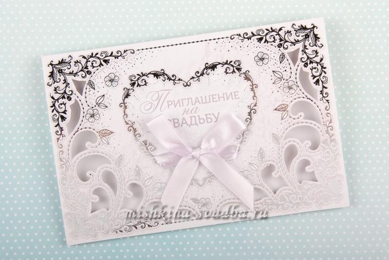 Ленты для свидетелей на свадьбу